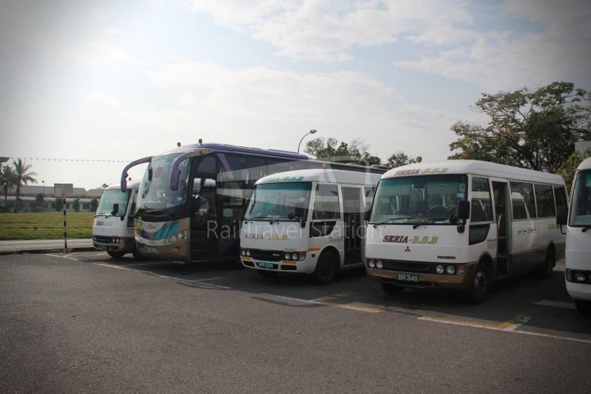 PHLS Express Waterfront Bandar Seri Begawan Kianggeh Miri 055