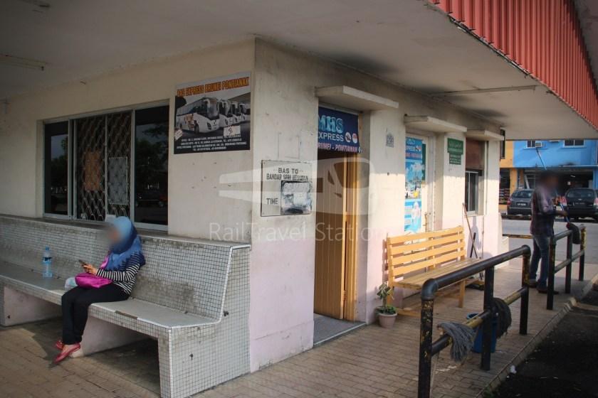 PHLS Express Waterfront Bandar Seri Begawan Kianggeh Miri 056
