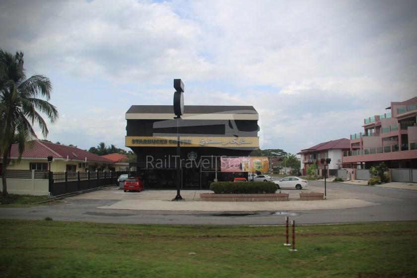 PHLS Express Waterfront Bandar Seri Begawan Kianggeh Miri 076