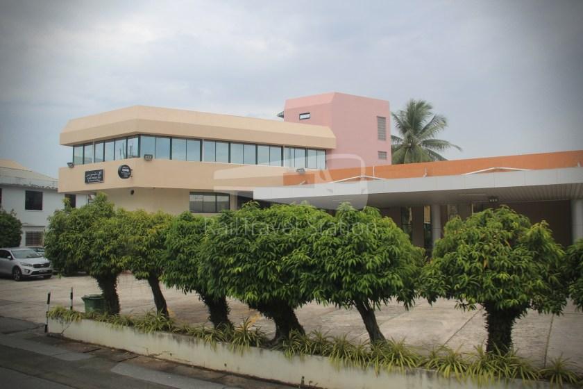 PHLS Express Waterfront Bandar Seri Begawan Kianggeh Miri 078