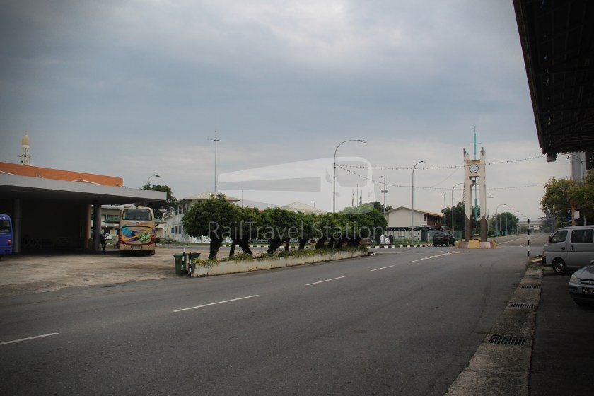 PHLS Express Waterfront Bandar Seri Begawan Kianggeh Miri 083