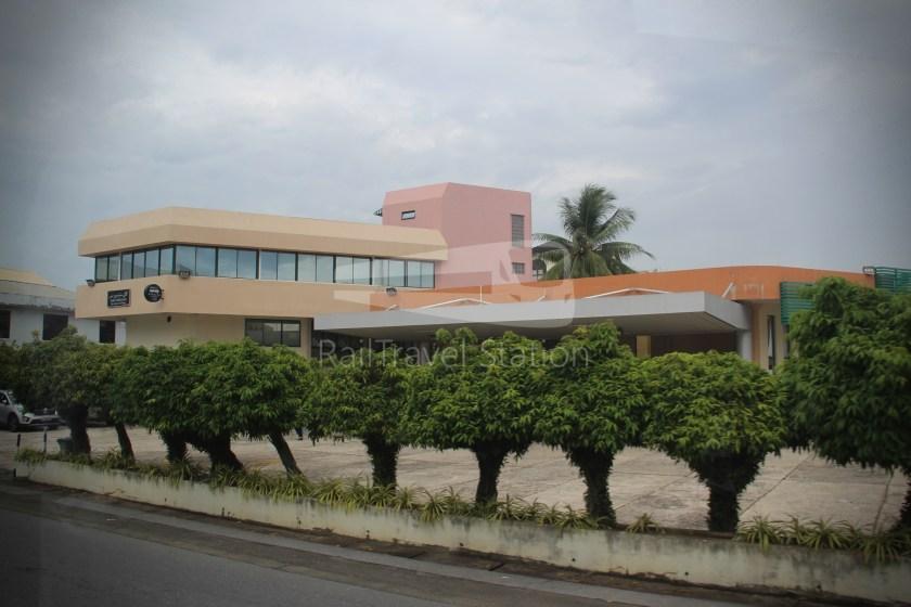 PHLS Express Waterfront Bandar Seri Begawan Kianggeh Miri 088