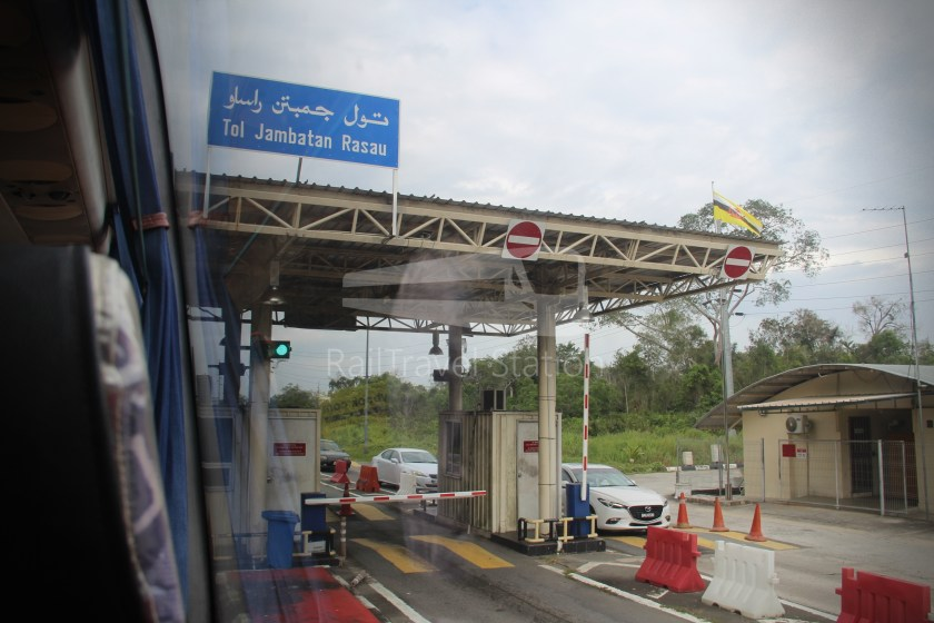 PHLS Express Waterfront Bandar Seri Begawan Kianggeh Miri 097