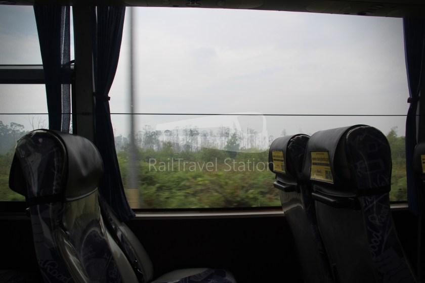 PHLS Express Waterfront Bandar Seri Begawan Kianggeh Miri 103