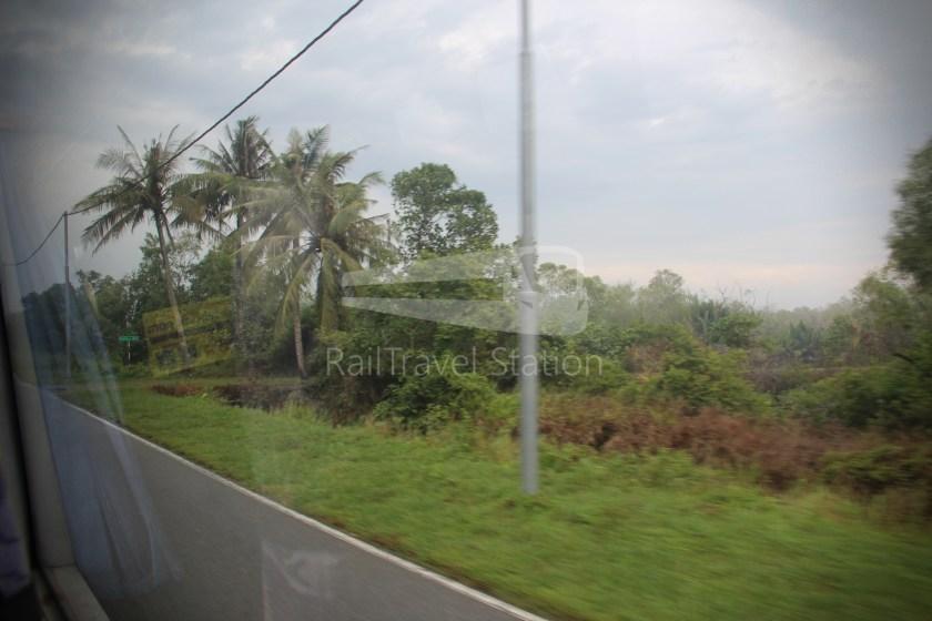 PHLS Express Waterfront Bandar Seri Begawan Kianggeh Miri 104