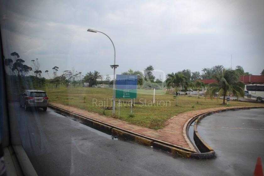 PHLS Express Waterfront Bandar Seri Begawan Kianggeh Miri 117