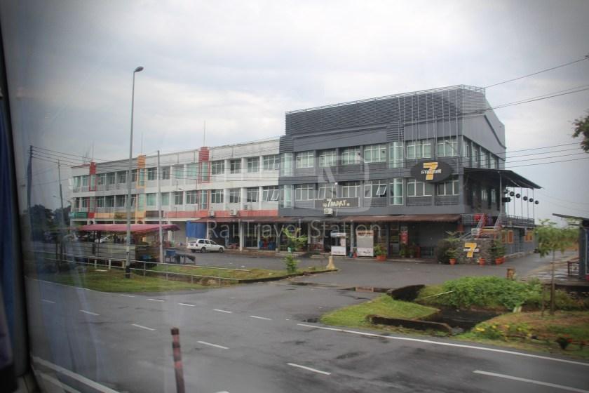 PHLS Express Waterfront Bandar Seri Begawan Kianggeh Miri 126