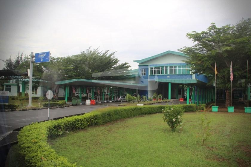 PHLS Express Waterfront Bandar Seri Begawan Kianggeh Miri 131