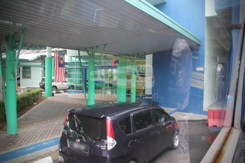 PHLS Express Waterfront Bandar Seri Begawan Kianggeh Miri 133