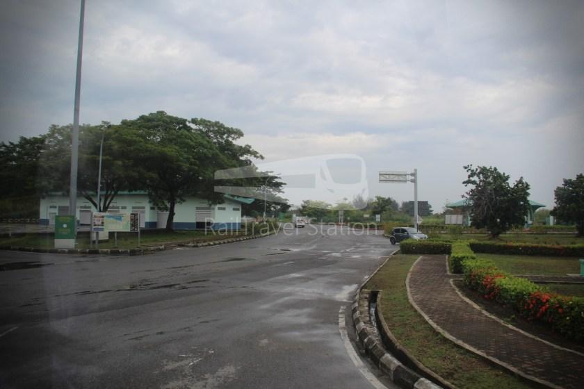 PHLS Express Waterfront Bandar Seri Begawan Kianggeh Miri 138
