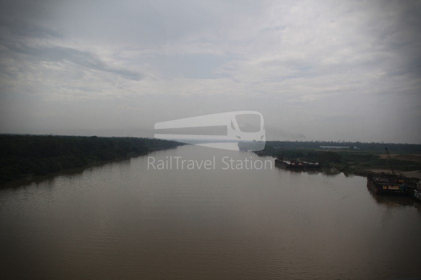 PHLS Express Waterfront Bandar Seri Begawan Kianggeh Miri 151