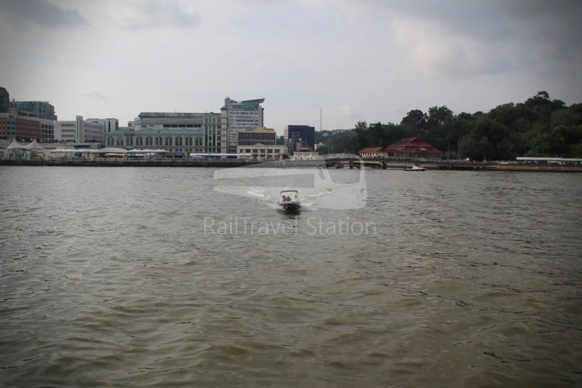 Penambang Kampong Ayer Waterfront 007