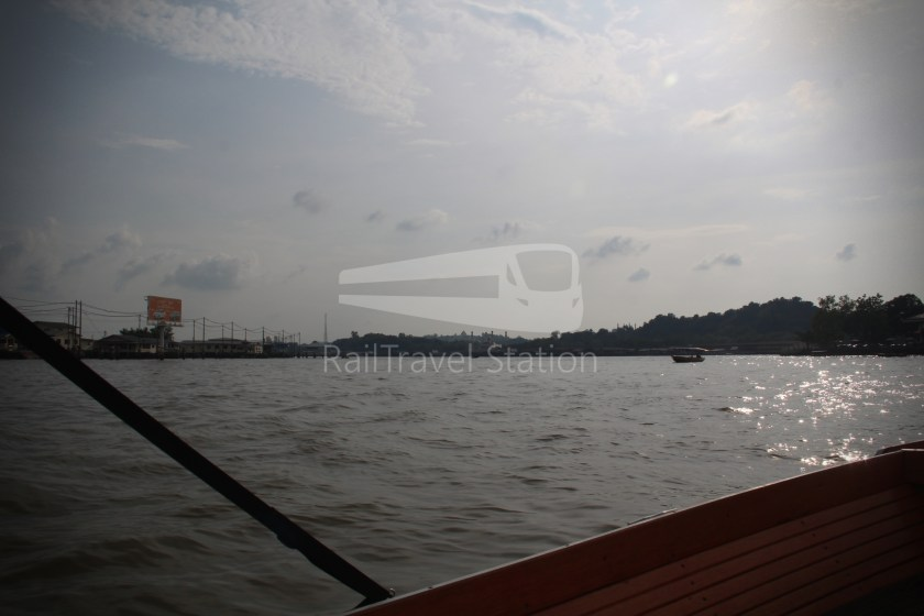 Penambang Kampong Ayer Waterfront 015