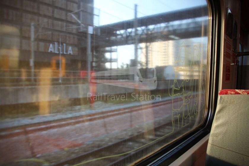 SkyPark Link 2805dn TnG KL Sentral Terminal SkyPark 013