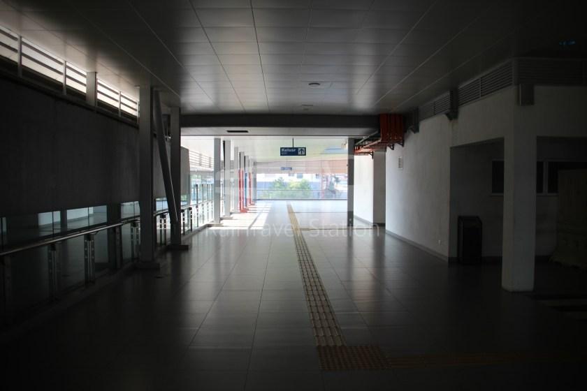 SkyPark Link 2806up TnG Terminal SkyPark Subang Jaya 017