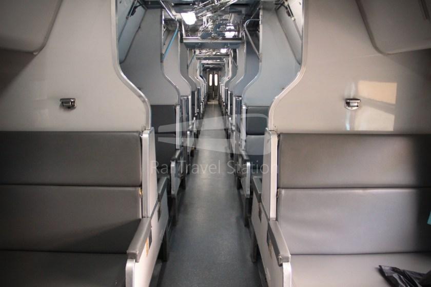 Special Express 46 Padang Besar Bangkok Hua Lamphong 034