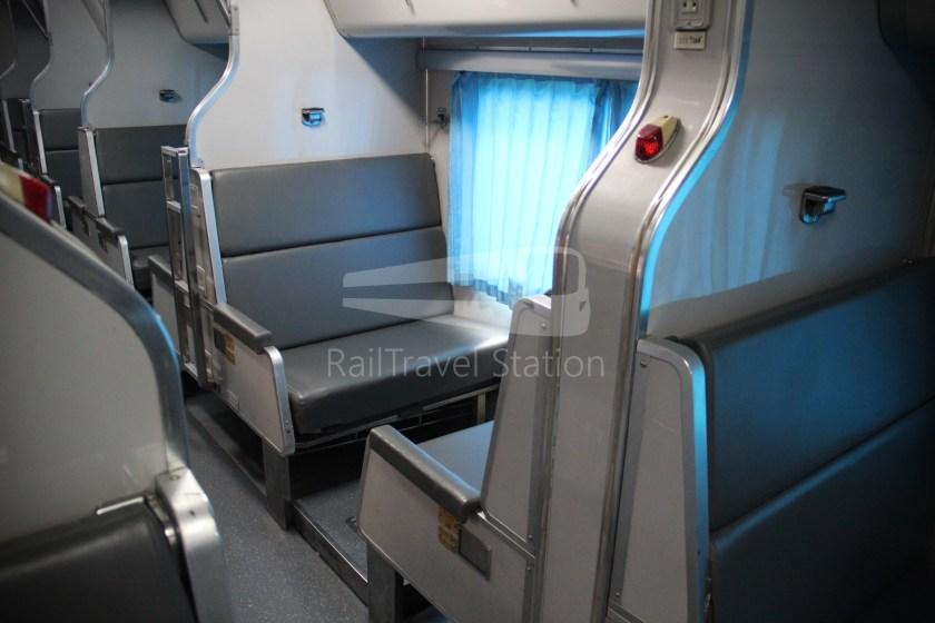 Special Express 46 Padang Besar Bangkok Hua Lamphong 037
