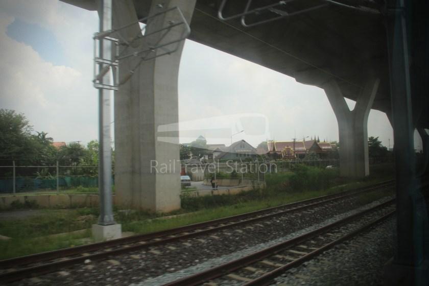 Special Express 46 Padang Besar Bangkok Hua Lamphong 120