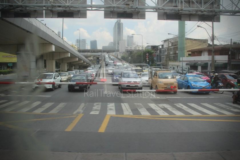Special Express 46 Padang Besar Bangkok Hua Lamphong 159