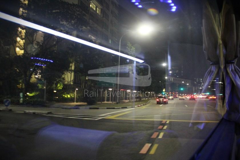 Transtar Premium Lavender MRT Berjaya Times Square 018