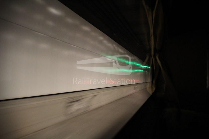 Transtar Premium Lavender MRT Berjaya Times Square 022