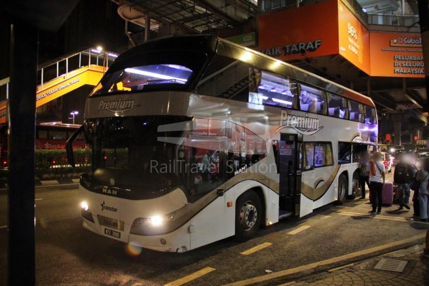 Transtar Premium Lavender MRT Berjaya Times Square 028