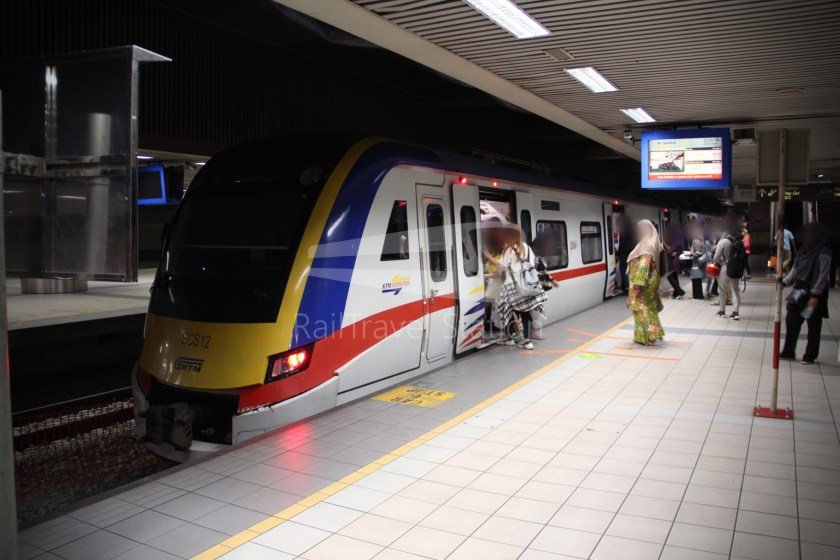 2053dn KL Sentral Tampin 012