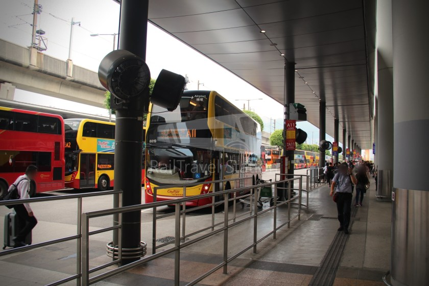 Citybus S56 Airport Tung Chung 005