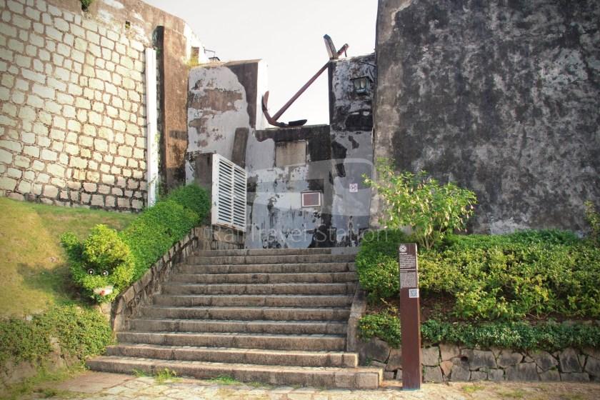 Guia Lighthouse 006