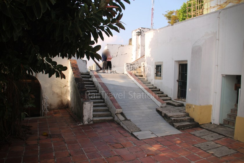 Guia Lighthouse 008