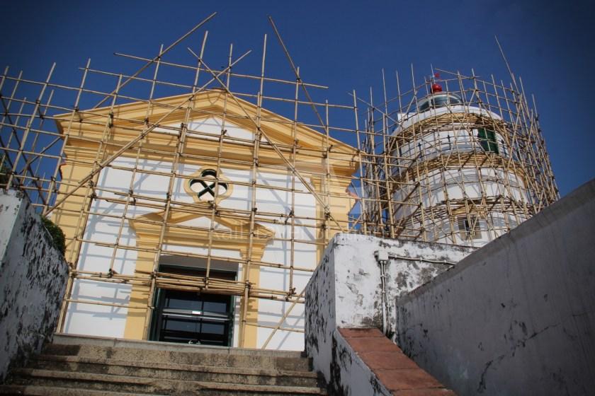 Guia Lighthouse 010