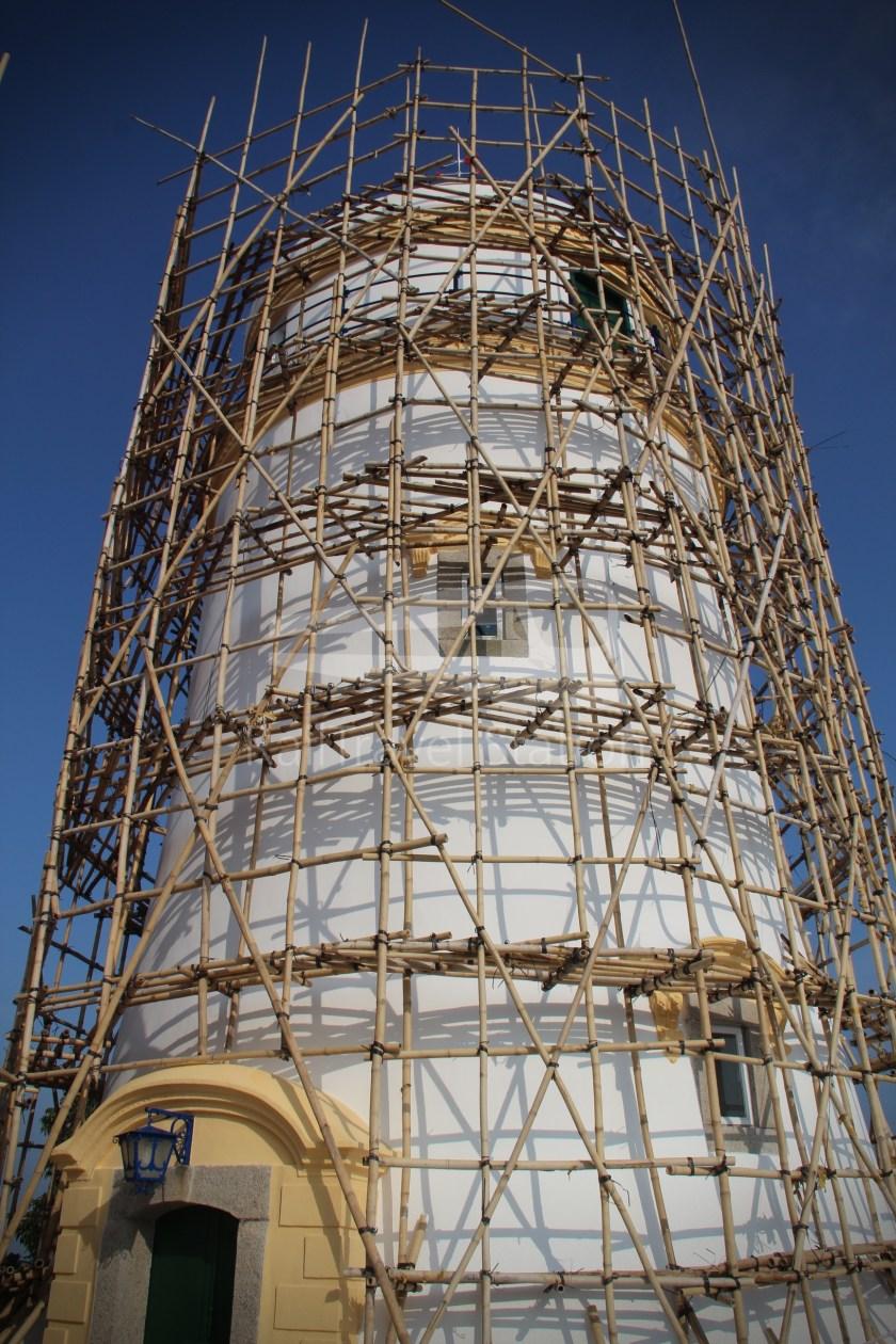 Guia Lighthouse 012