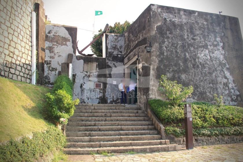 Guia Lighthouse 024