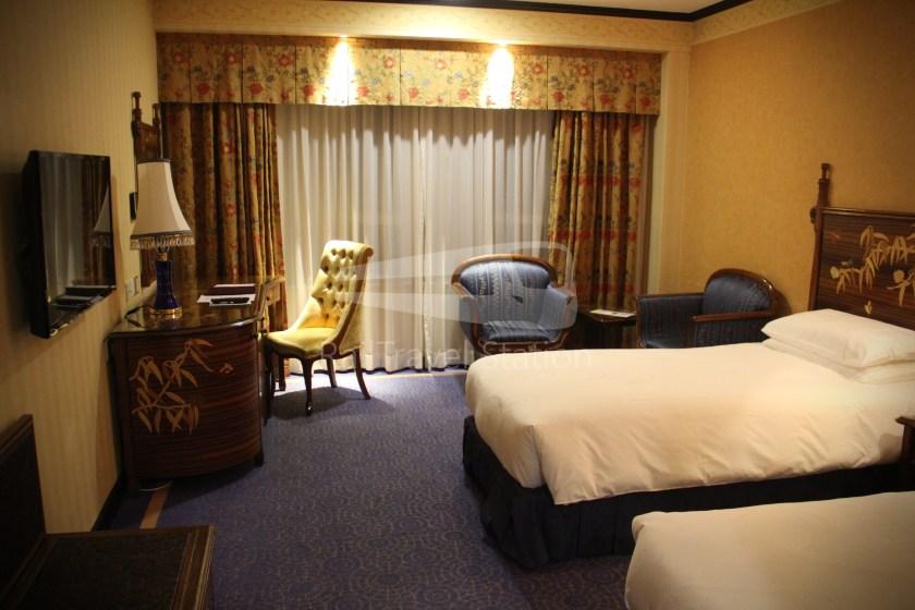 Hotel Lisboa 003