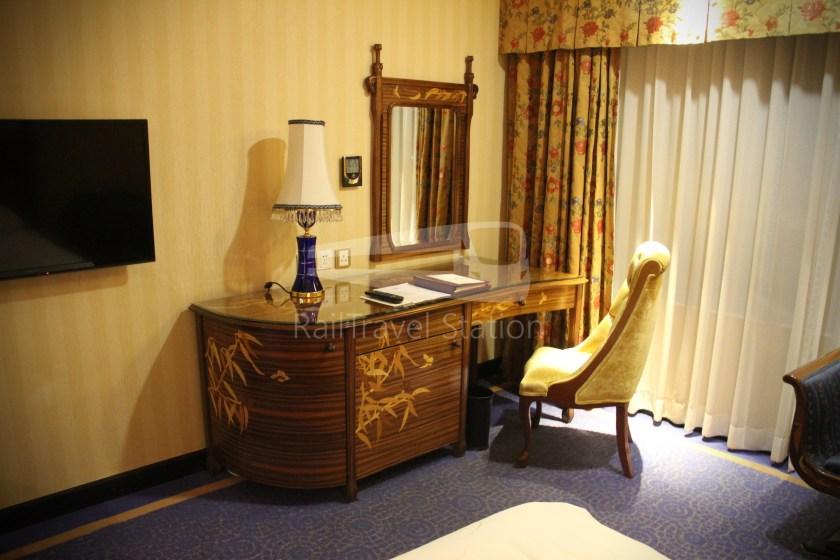 Hotel Lisboa 005