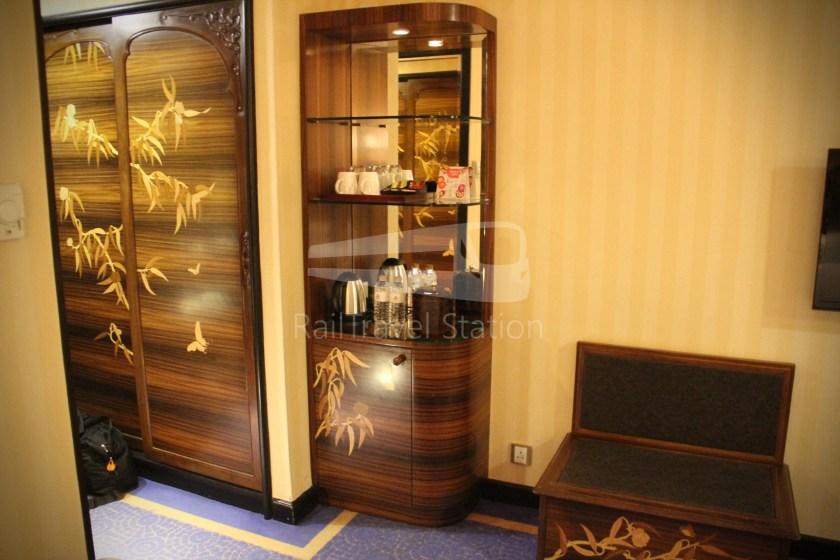 Hotel Lisboa 008