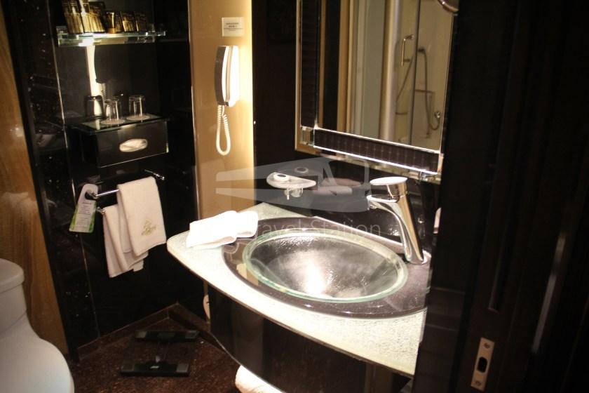 Hotel Lisboa 009