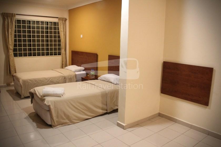 Hotel Tropicana Gemas 006