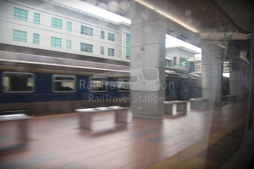 London to Singapore Day 40 Kuala Lumpur to Singapore 14