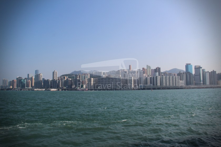 New World First Ferry Hung Hom North Point 005