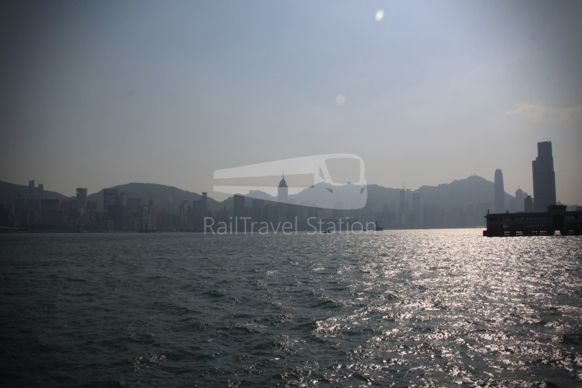 New World First Ferry Hung Hom North Point 043