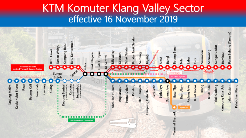 TRAINS1M2 KTM Komuter Klang Valley Sector 20191116 01.png