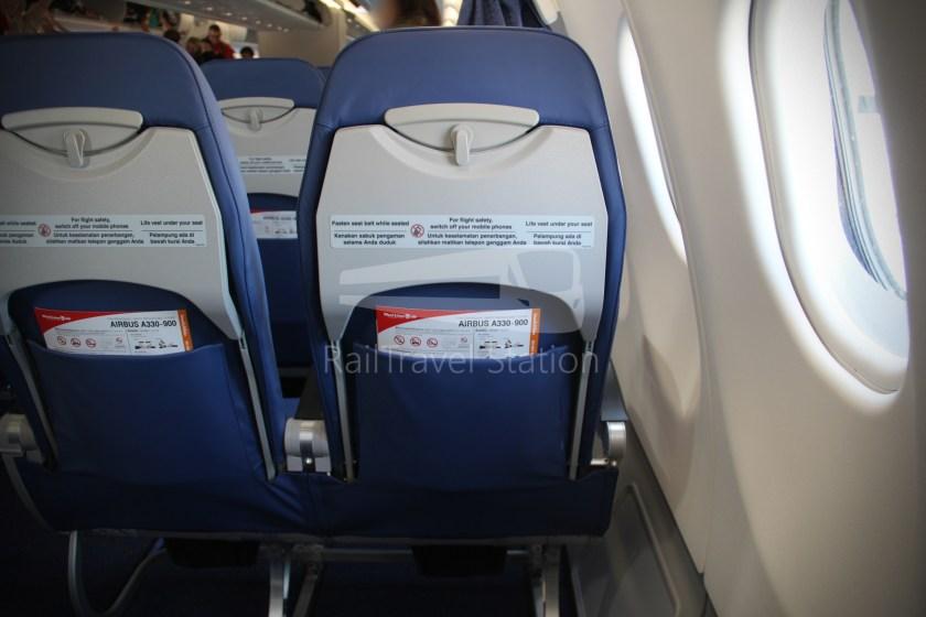 Thai Lion Air SL104 DMK SIN 339 059