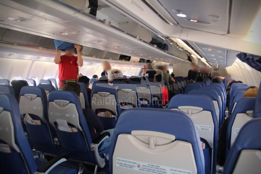 Thai Lion Air SL104 DMK SIN 339 070