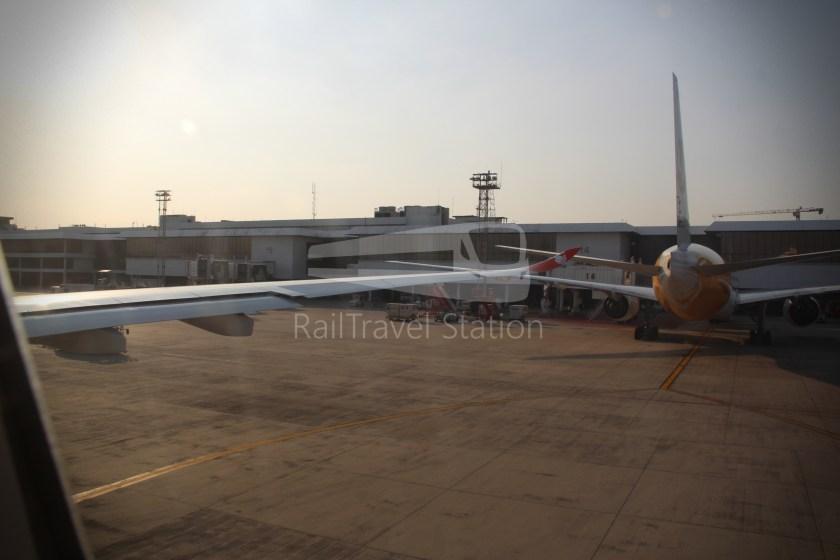 Thai Lion Air SL104 DMK SIN 339 092