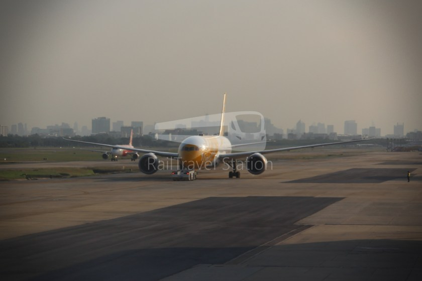 Thai Lion Air SL104 DMK SIN 339 094