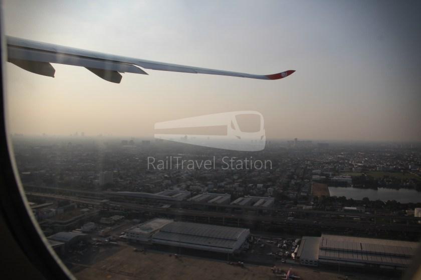 Thai Lion Air SL104 DMK SIN 339 100