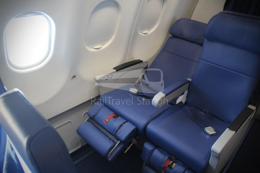 Thai Lion Air SL104 DMK SIN 339 110
