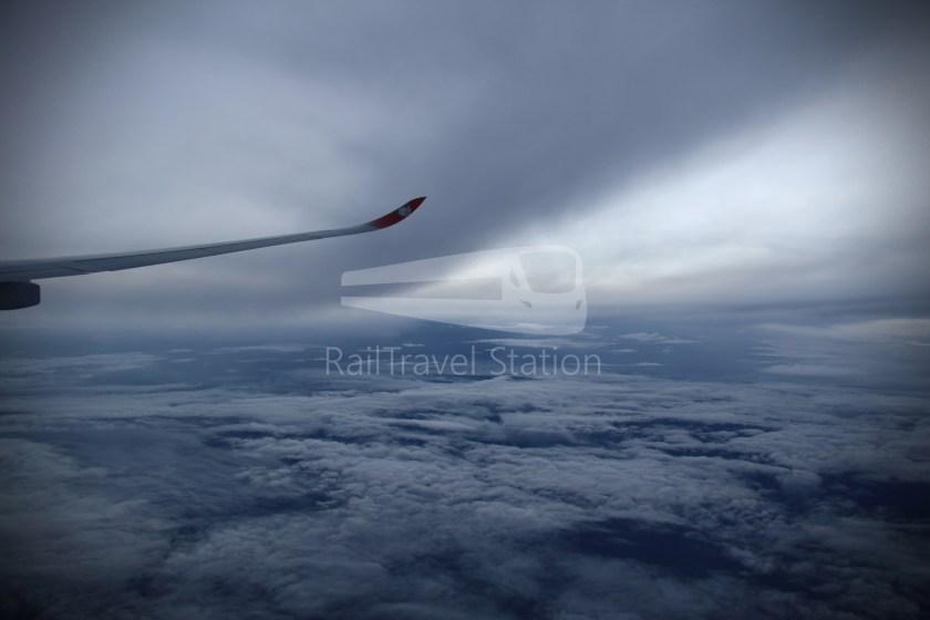 Thai Lion Air SL104 DMK SIN 339 121