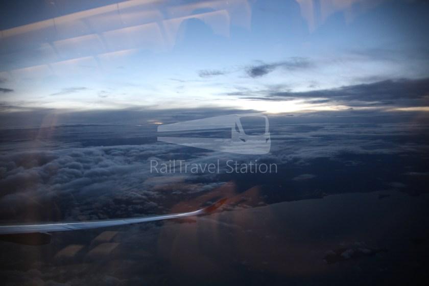 Thai Lion Air SL104 DMK SIN 339 123